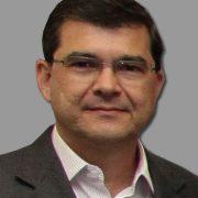 Jorge Luiz das Neves Morais
