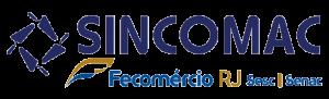 Sincomac
